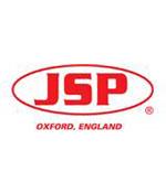 JSP/洁适比