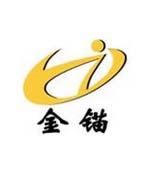 金锚/JINMAO